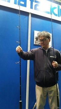 fishingshow24.jpg